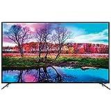 "AKAI TV LED AKTV6536 Wireless Smart TV 65"" UHD"