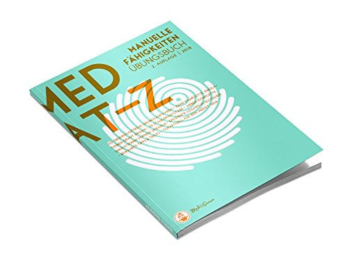MedAT-Z - Manuelle Fähigkeiten: Praktische Tricks für die Aufnahmeprüfung MedAT-Z des Zahnmedizinstudiums in Österreich
