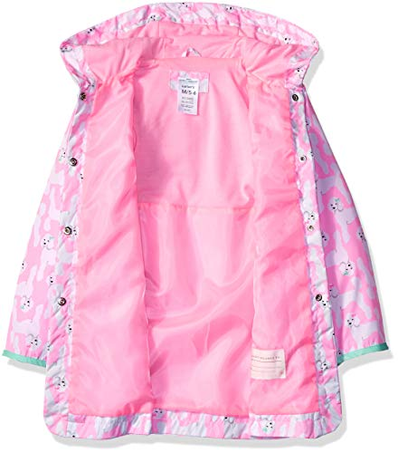 on Poodles Pink Baby Carter's Baby Carter's IgOzzR