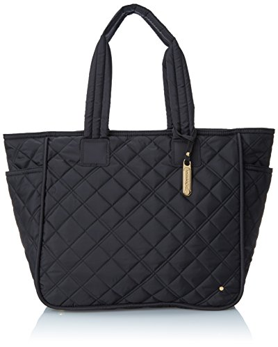 top 5 best handbag quilted nylon,sale 2017,Top 5 Best handbag quilted nylon for sale 2017,