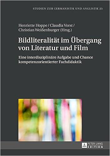 Digitales Kino im Kontext der Neuen Medien (German Edition)