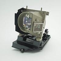NP20LP/NP-20LP/60003130 Lamp W/Phoenix Original Burner for NEC DLP LCD Projector