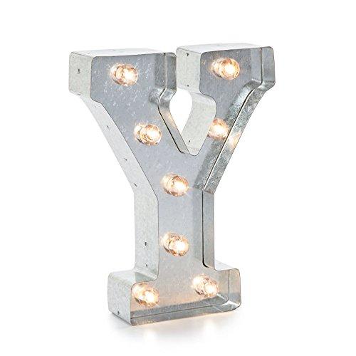 darice-silver-metal-marquee-letter-9875-y