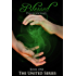 Blessed (The United Series Book 1)