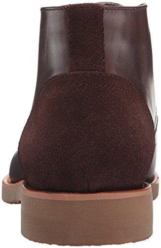 Laundry Chukka Ek506s75 Men English Brown Boot dwp4Tdqx