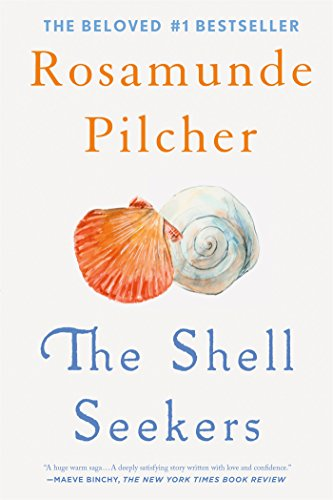 the-shell-seekers