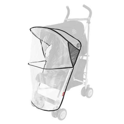 Regenschutz Triumph Baby