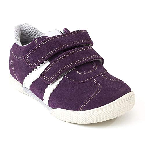 Bordeaux Baskets Baskets Baskets Noel Wendy Fille Noel Bordeaux Wendy Noel Fille Fille 7OWCWgSRq