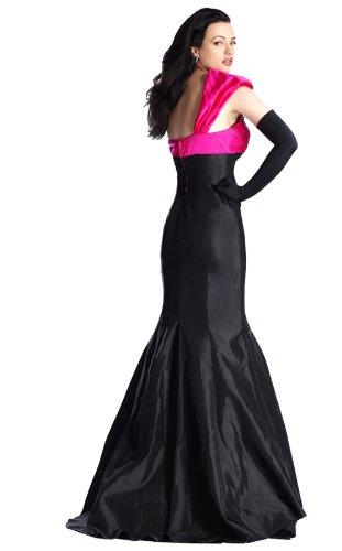 Sherri Hill 1123, Long Dress Beautiful Fit