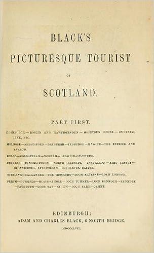 Jottings on the History of Pembrokshire  Lamphey Hodgeston Freshwater East
