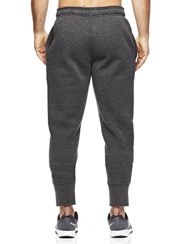 5784d3bd6d7c Reebok Men s Core Performance Jogger Workout Pants