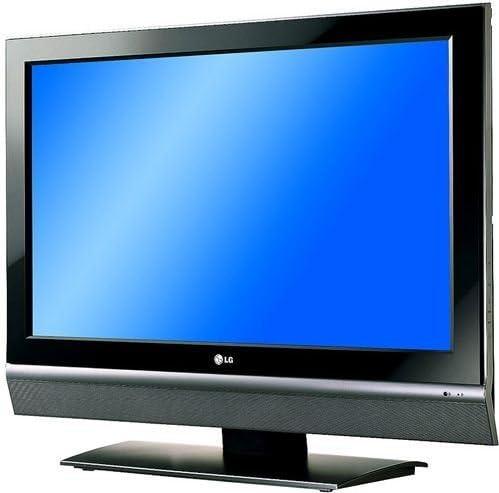 LG 42 LC2RR - Televisión HD, Pantalla LCD 42 Pulgadas: Amazon.es: Electrónica