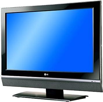 LG 42 LC2RR - Televisión HD, Pantalla LCD 42 Pulgadas: Amazon.es ...