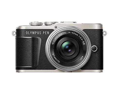 Buy olympus camera
