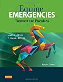 Equine Emergencies: Treatment and Procedures