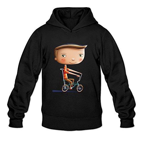 mens-malvern-star-hooded-hoodies