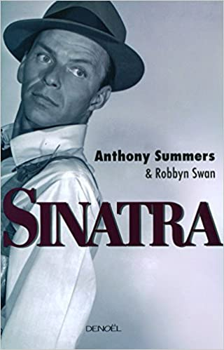 En ligne Sinatra pdf