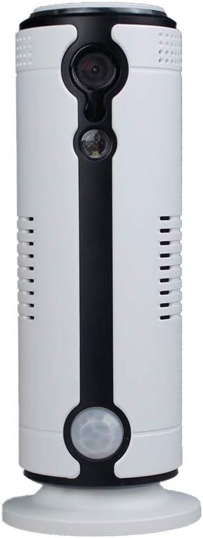 3G 720P Surveillance Camera Ip Camera Wi-Fi Zuhause Security Alarm Cctv Camera System Zuhause Security Indoor Kunst Monitor