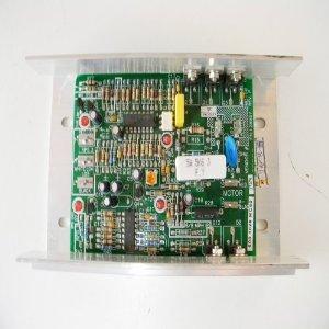 Treadmill Motor Controller 190064