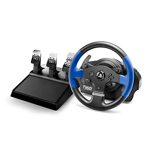 Thrustmaster T150 Pro Racing