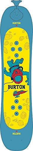 Burton Riglet Snowboard Kids Sz ()