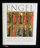 img - for Engel. Eine bedrohte Art book / textbook / text book