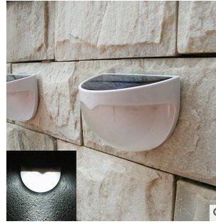 Outdoor Lamp Styles - 7