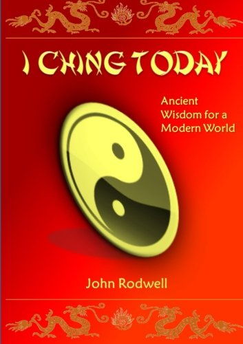 I Ching Today