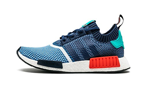 Adidas-NMDR1-PK-Packers