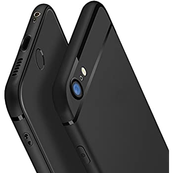 iphone 6 case matte black