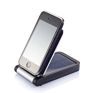XD Design - Cargador solar portátil