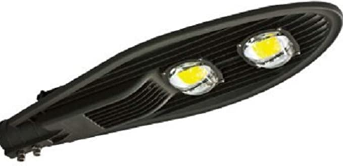 Led Street Light Marine Type -120Watt