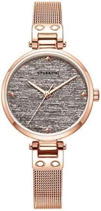 STARKING Watch TL0934 Ladies watch, quartz, waterproof ladies dress watch