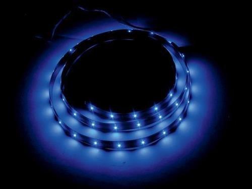 Bluhm Enterprises Led Accent Light Kits