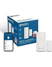 Unitec 30795 WIFI deur-/raamalarm