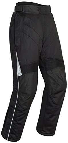 Motocycle Pants - 5