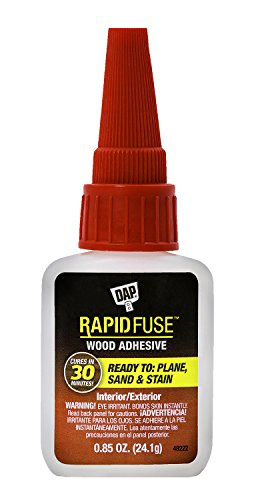 dap-00156-085-oz-rapid-fuse-fast-curing-wood-adhesive