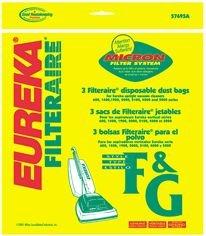 eureka c2094 bag - 8