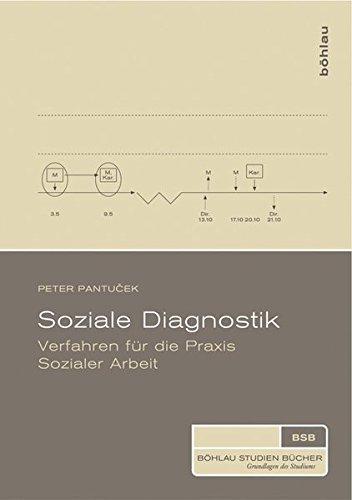 soziale-diagnostik-bhlau-studienbcher