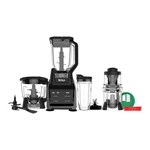 ninja kitchen system recipes - 6