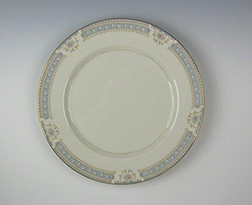 Mikasa China LEXINGTON Dinner Plate(s) Excellent (China Plates Japan Porcelain)