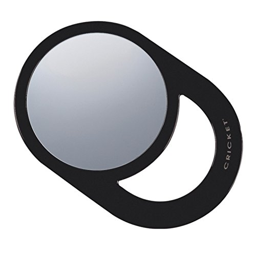 Cricket Oval Styling Mirror ()