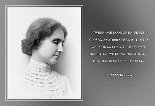 Keller Doors - 8