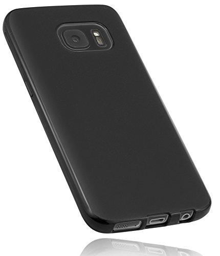 mumbi Hülle für Samsung Galaxy S7 Schutzhülle