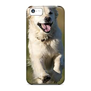 meilz aiaiPretty RgD3501orNR ipod touch 5 Cases Covers/ I'll Catch You Series High Quality Casesmeilz aiai