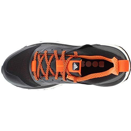 Cg4025 Black Man Adidassupernova Trail Trail Adidassupernova qxtPB