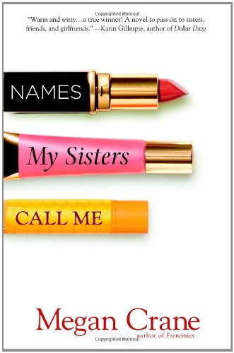 Names My Sisters Call Me - Different Names Types Of Sports Of