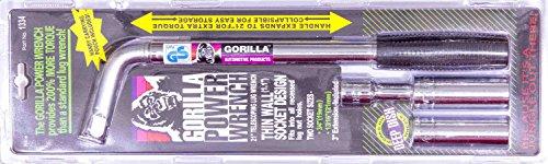 Gorilla Automotive 1334 Telescop...