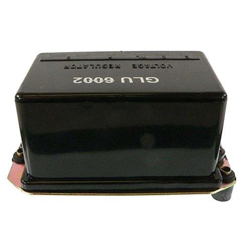 Регуляторы напряжения DB Electrical GLU6002 Voltage