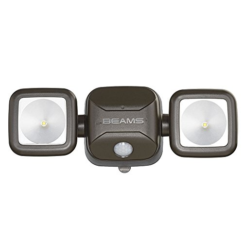 Outdoor Beam Lights in Florida - 2